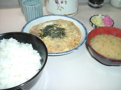0113yosida2.jpg