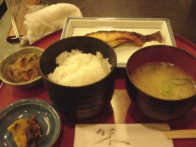 0223kiyokuni1.jpg