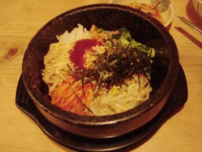 0223nougaku1.jpg
