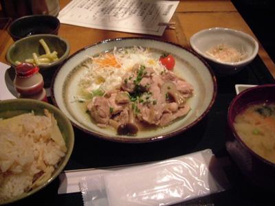 0223wasyokuya1.jpg
