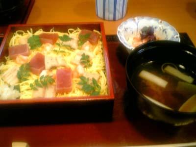 0601shifuku1.jpg