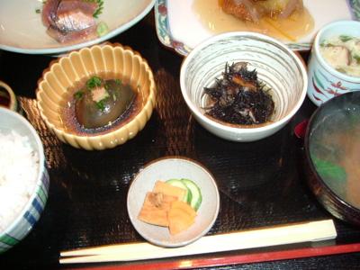 0727miyagawa.jpg