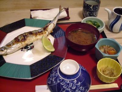0913ichimura2.jpg