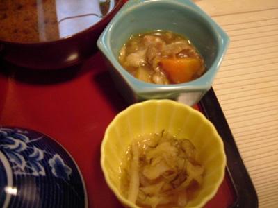0913ichimura3.jpg