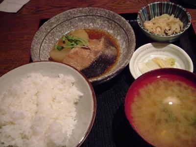 1104kiyosi.jpg